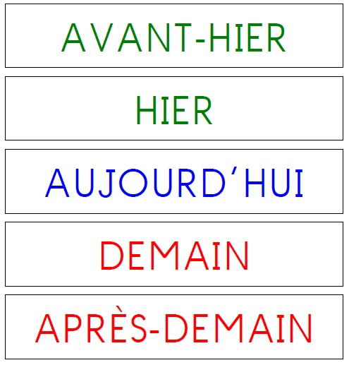 Dimanche Horaire Train Soissons Viller Cotteret