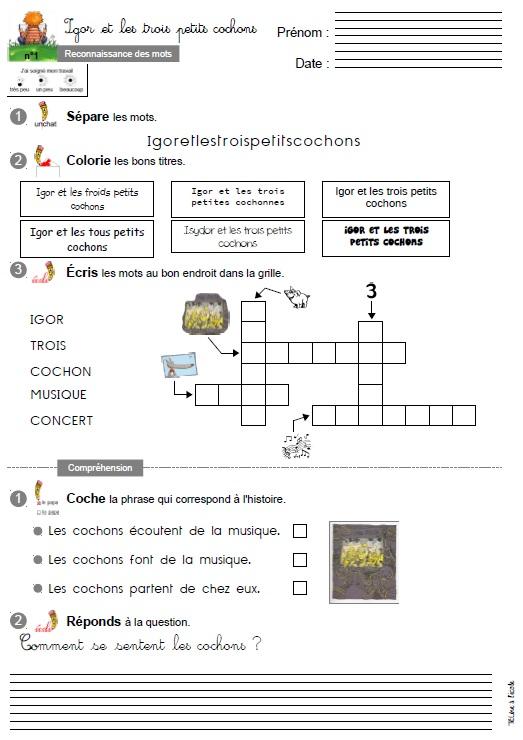 Table de multiplication lulu tags table de - Logiciel educatif tables de multiplication ...