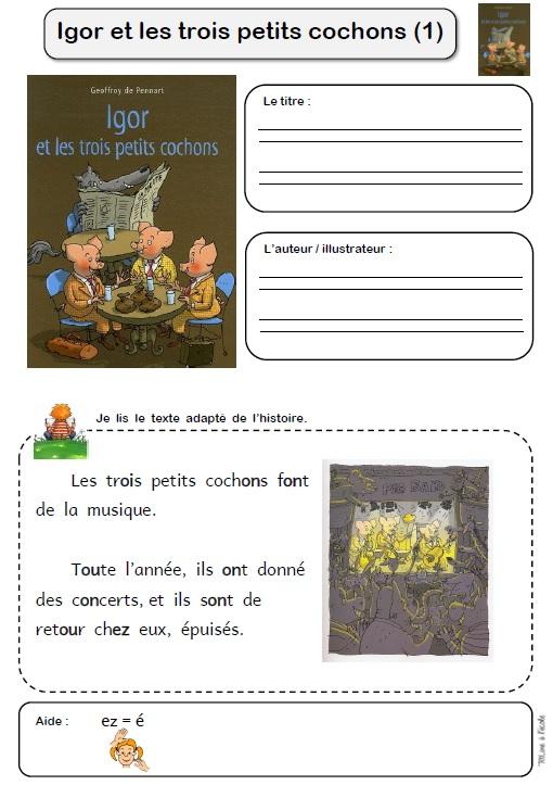 Les Trois Petits Cochons Restaurant Toulouse