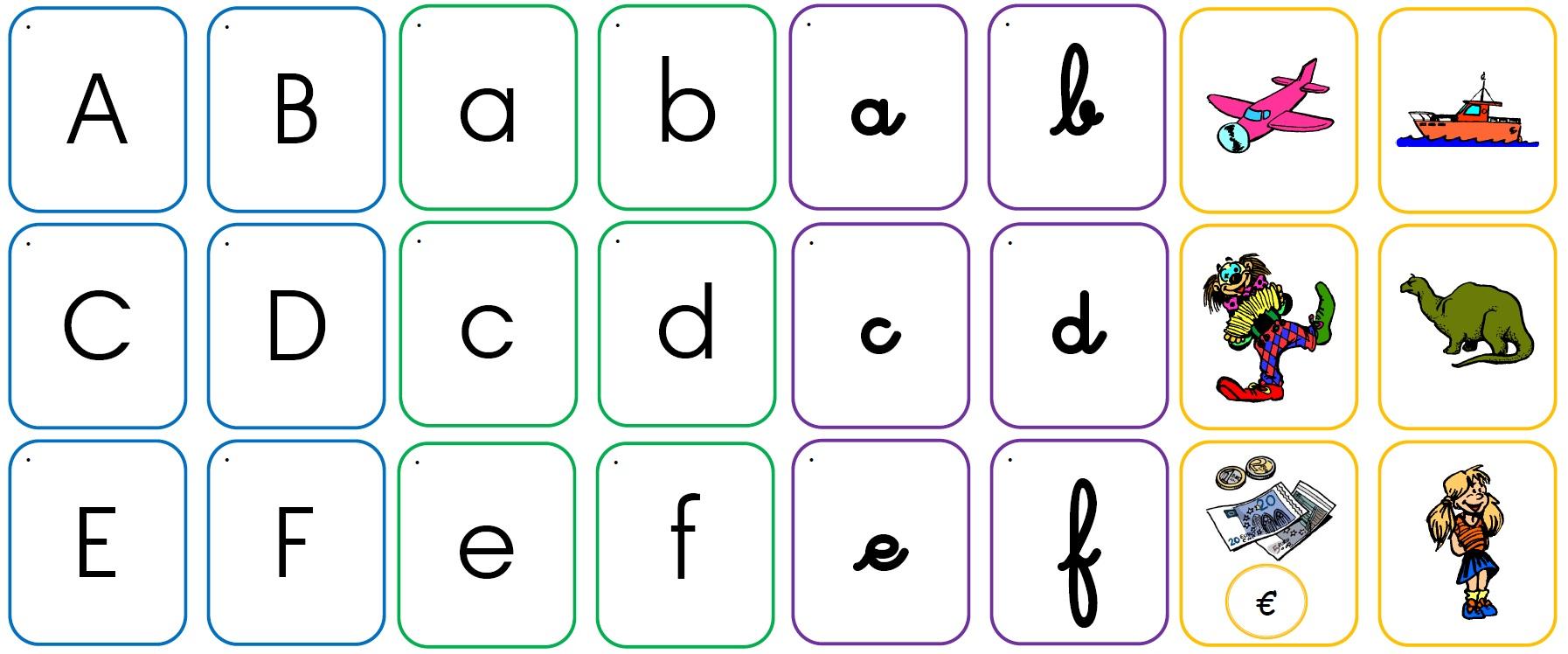 Pin la lettre h majuscule et son ombre on pinterest - Apprendre a broder des lettres ...