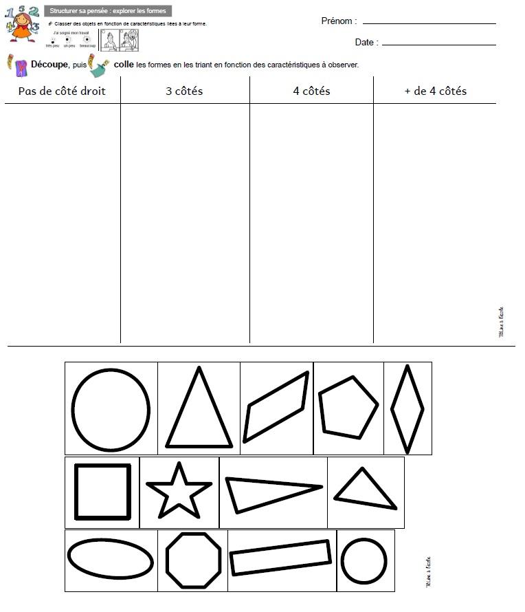 imprimer plusieurs pages pdf sur une feuille